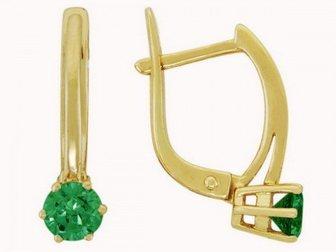 Уникальное изображение Ювелирные изделия и украшения Оптовый интернет магазин ювелирных украшений Perfect Jewelry 34139285 в Москве