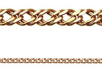 Уникальное фото Ювелирные изделия и украшения Оптовый интернет магазин ювелирных украшений Perfect Jewelry 34139285 в Москве