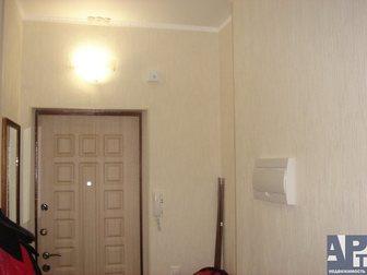 Скачать foto  Сдам в аренду 2-к квартиру в Сходне на ул, Мичурина д, 15 34267665 в Москве