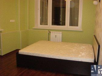 Увидеть фотографию  Сдам в аренду 2-к квартиру в Сходне на ул, Мичурина д, 15 34267665 в Москве