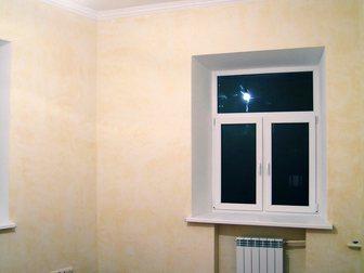 Скачать фото Ремонт, отделка Мастера преобразят вашу квартиру 34270006 в Москве