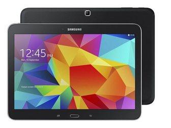 Свежее изображение  Новый Samsung Tab 5 64Gb, Доставка за 3 часа 34287040 в Москве