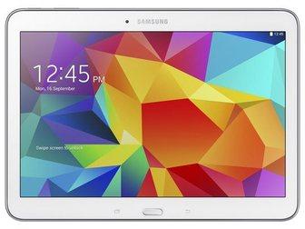 Уникальное foto  Новый Samsung Tab 5 64Gb, Доставка за 3 часа 34287040 в Москве
