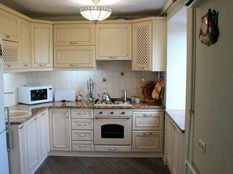 Увидеть фотографию  Кухни «под ключ» в Москве 34305046 в Москве