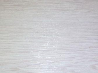 Скачать бесплатно фотографию  Виниловое напольное покрытие Vinilpol, F1-1 413-4 Дуб аляска, 34329269 в Москве