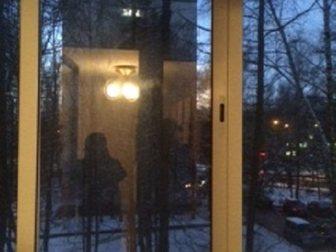 Свежее изображение Продажа квартир Сдам в аренду 3-к квартиру в Зеленограде, корп, 424в 34371408 в Москве