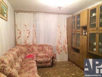 Скачать изображение Продажа квартир Сдам в аренду 3-к квартиру в Зеленограде, корп, 424в 34371408 в Москве