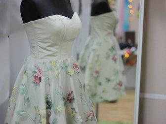 Скачать foto  Ателье пошива и ремонта одежды и меховых изделий, 34374938 в Москве