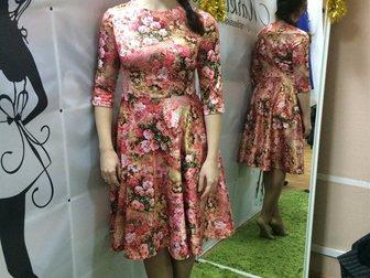 Увидеть фото  Ателье пошива и ремонта одежды и меховых изделий, 34374938 в Москве