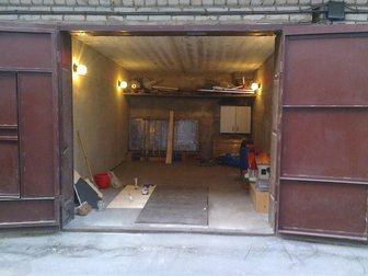Смотреть изображение  Продаю гараж в Жулебино 34377575 в Москве