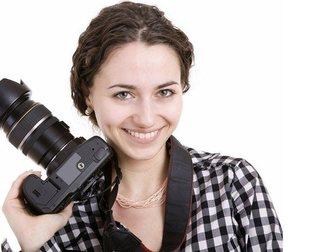 Новое фотографию Разное Работа фотографом на свадьбах Москвы 34457249 в Москве