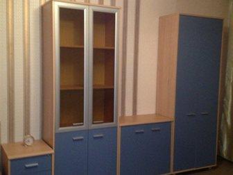 Уникальное foto Аренда жилья 1-к квартира в Зеленограде корп, 1537 34524861 в Москве