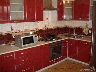 Увидеть фотографию  Подольские Кухни в Москве 34560363 в Москве