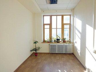 Свежее фото  Сдаются в аренду офисные помещения от 11 кв, м, 34565558 в Хабаровске