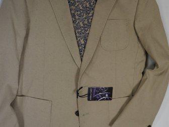 Скачать фото  Tommy Hilfiger и State of art Нидерландская брендовая одежда оптом 34621945 в Калининграде