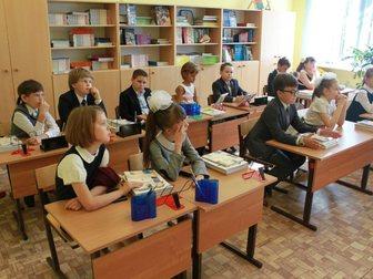 Увидеть фото Школы Частная школа Классическое образование 34623241 в Москве