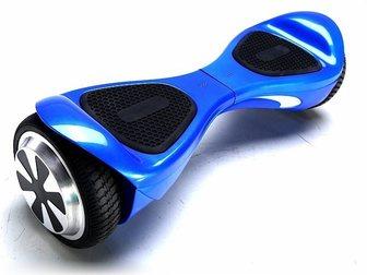 Скачать фотографию  Купить моноколеса Airwheel в интернет магазине в Москве 34640512 в Москве