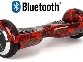 Свежее foto  Купить моноколеса Airwheel в интернет магазине в Москве 34640512 в Москве