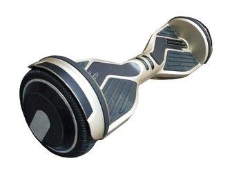 Новое изображение  Гироскутер мини сигвей Smart Balance 34655489 в Москве