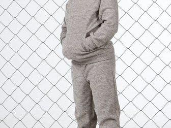 Просмотреть фотографию  Спортивные костюмы для детей и подростков 34689055 в Москве