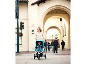Новое изображение Детские коляски Коляска Bumbleride Indie 34887820 в Москве