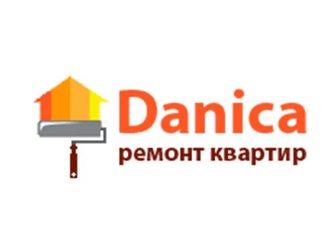 Новое изображение Юридические услуги Дизайн интерьера 34897617 в Москве