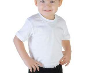 Скачать foto  Детская одежда оптом от 5 тыс, р, от производителя, Ульяновск 35053727 в Москве