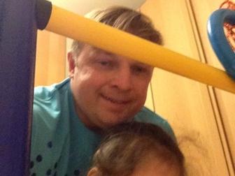 Уникальное фото  Массаж детям, инструктор ЛФК, врач-реабилитолог, 35055116 в Москве
