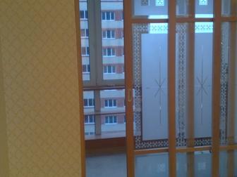 Скачать фото  Дизайн интерьера 35064433 в Москве