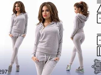 Просмотреть изображение Спортивная одежда Balani, Удобная спортивная одежда от производителя 35073860 в Москве