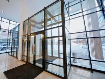 Смотреть фото Двери, окна, балконы Алюминий-групп, рф 35281215 в Москве