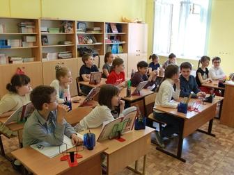 Увидеть изображение Школы Приглашаем всех ребят на новый учебный год 2016-17 в нашу школу 35367746 в Москве