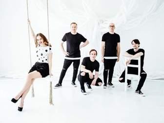 Смотреть foto  Музыканты на праздник 35566343 в Москве