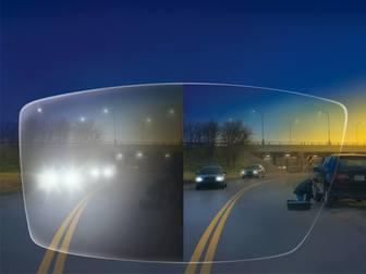 Просмотреть foto  Поляризационные очки для водителей антифары, летняя распродажа 35827083 в Москве