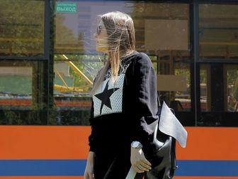 Просмотреть foto Разные услуги Индивидуальный пошив женской одежды 35844504 в Москве