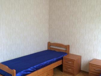 Новое foto  Сдается двухэтажный дом в горах, на берегу черного моря 35902664 в Москве