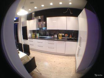 Скачать фотографию  Ремонт квартир/помещений в Москве и МО 35998548 в Москве