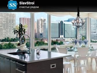 Смотреть фотографию  Ремонт квартир, офисов, коттеджей, салонов, Санкт-Петербург 36294945 в Москве