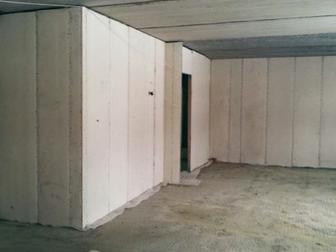Скачать бесплатно foto  Предлагаем многослойную стеновую панель для внутренних стен здания 36410750 в Москве