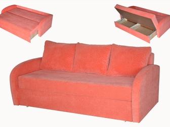 Новое foto  Купить мягкую мебель можно у нас 36430532 в Москве