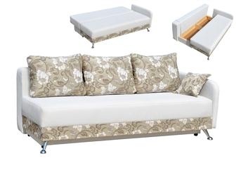 Смотреть фото  Купить мягкую мебель можно у нас 36430532 в Москве