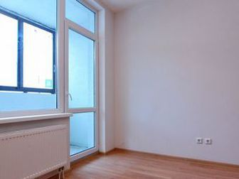 Свежее фото  Комплексный ремонт квартир с гарантией 10 лет, стяжка пола, электрика, сантехника в Москве и области, 36463220 в Москве