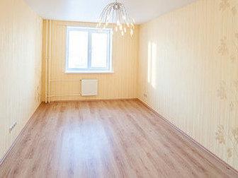 Скачать изображение  Комплексный ремонт квартир с гарантией 10 лет, стяжка пола, электрика, сантехника в Москве и области, 36463220 в Москве
