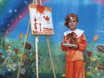 Просмотреть изображение  Школа кроя и шитья ЛЮБАКС 36598979 в Ростове-на-Дону
