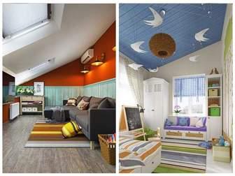 Увидеть foto  Дизайн интерьера и ремонт Санкт-Петербург 36605527 в Москве