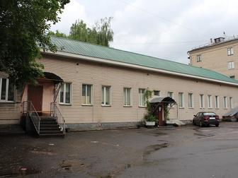 Скачать изображение  Хостел, Общежитие, Койко-место 36613353 в Москве