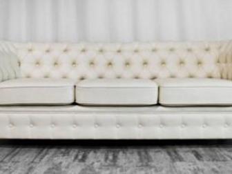 Новое фотографию Мягкая мебель Диван Честерфилд от фабрики Soft-Wall 36616594 в Москве