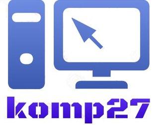 Скачать бесплатно фото  Ремонт компьютеров и ноутбуков любой сложности 36620672 в Хабаровске