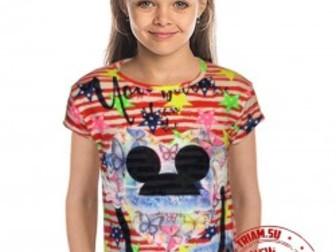 Новое foto  Разнообразная детская и подростковая одежда оптом 36621294 в Москве