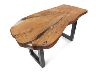 Новое изображение  Деревянные полы, мебель на заказ 36633888 в Москве
